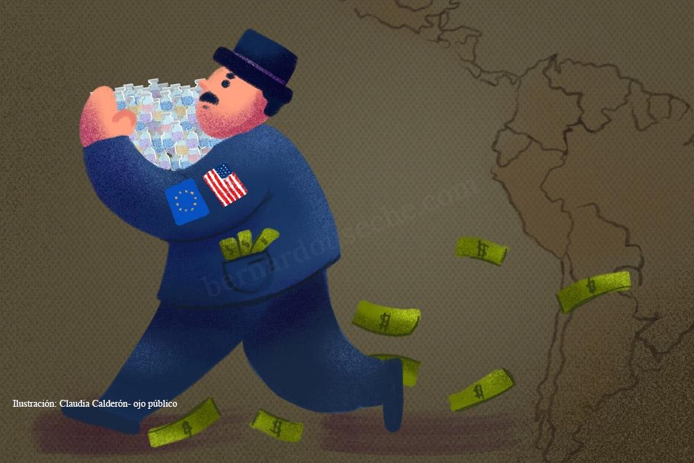 ¿Conviene privatizar la salud pública?