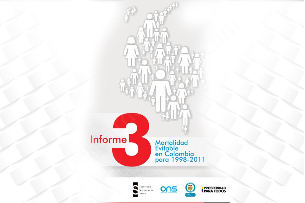 Clic para leer el informe